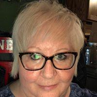 Cindy Becker Rutherford