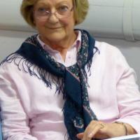 Marla Skidmore