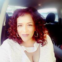Laura Ferchaw Hernandez