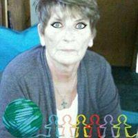 Brenda Smith