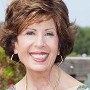 Jill Valerie Boyd