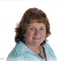 Susan Borgatti Meunier