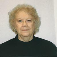 Ann Sackett Leonard