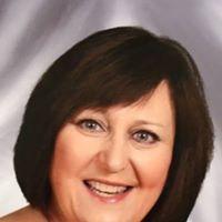 Cindy Nazareth