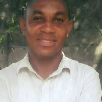Omoruyi Uwuigiaren