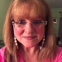 Jill Leonard Terry