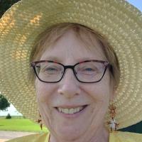 Julie Seedorf