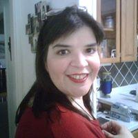 Norma L. Alvarez