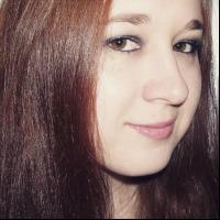 Author Natalie Rix