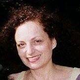 Rina Horenian