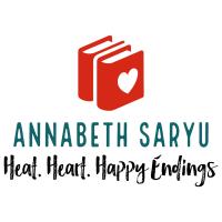 Annabeth Saryu