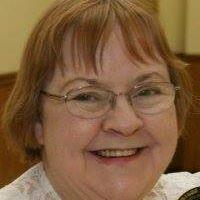 Margaret M. Cekis