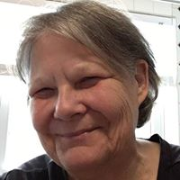 Peggy Jones Coquet