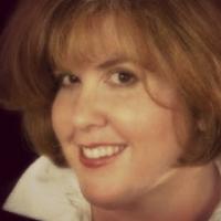 Margaret Desmond