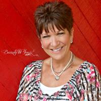 Author Kathleen Ballantine Watson