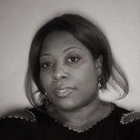 Amaela Joy