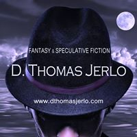 D. Thomas Jerlo