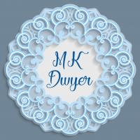 MK Dwyer