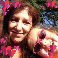 Loretta Desiderio Granatelli