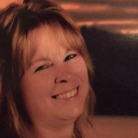 Linda Kidwell