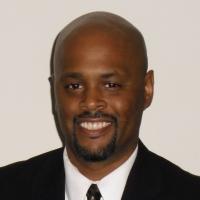 Kevin E. Eastman