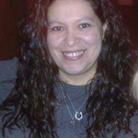 Margie Guerra