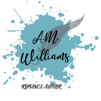 A.M. Williams