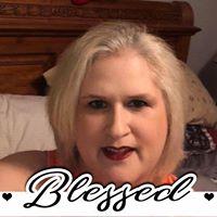 Kristie Taylor Truett