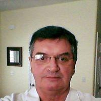 Bryan Poirier