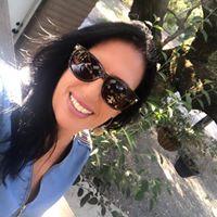Renee Turcotte Augelli