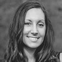Ashley Pagano