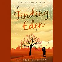 Sheri Richey