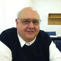 Jim Garrison