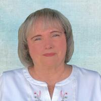 Rita Durrett