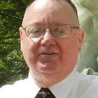 Joe Rutledge