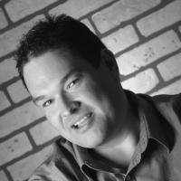 Author RWK Clark