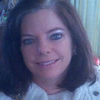Author Debra J. Falasco