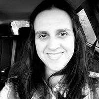 Paula Valério