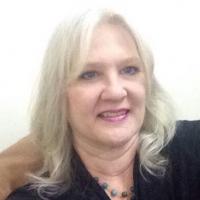 Author Danni Roan