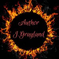 J.Grayland