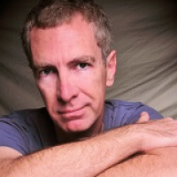 Author B Alan Bourgeois