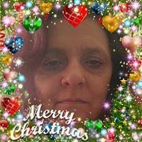 Peggy Maher