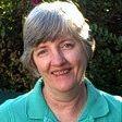 Sharon Reece