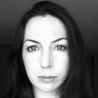 Melissa Kosciuszko