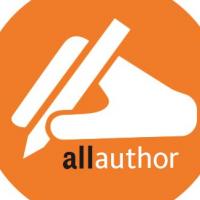 AllAuthor