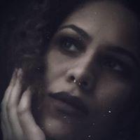 Christina Matos