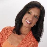 Patricia J. Rullo