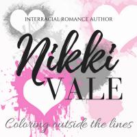 Nikki Vale