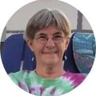 Sharon Aggson Mead