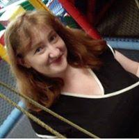 Lisa S. Gardiner